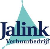 Jalink logo