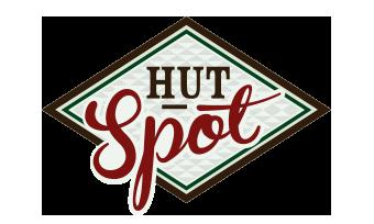 Hut-Spot